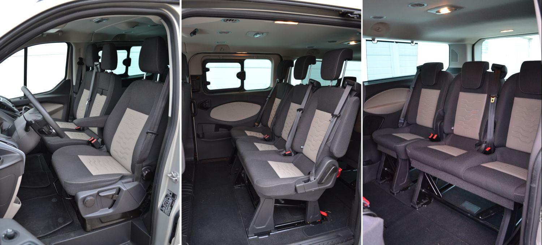 ford tourneo custom 300l 2 2 tdci titanium du y mo e wi cej namasce. Black Bedroom Furniture Sets. Home Design Ideas
