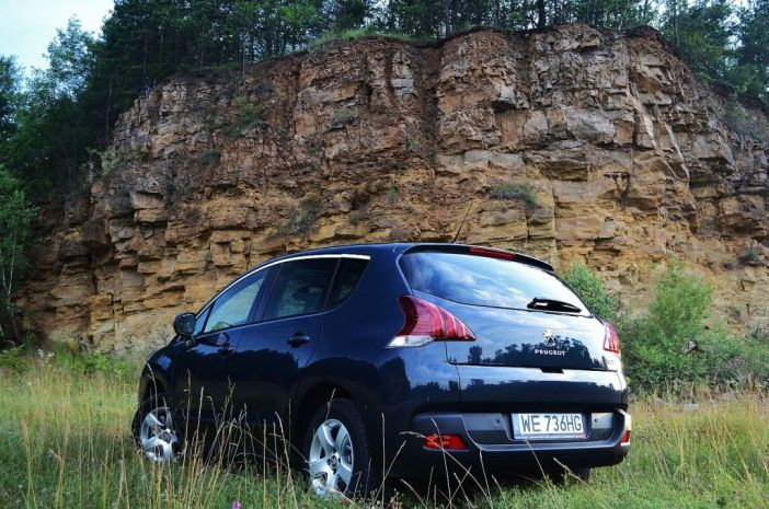 peugeot_3008_1.6_hdi_active_8