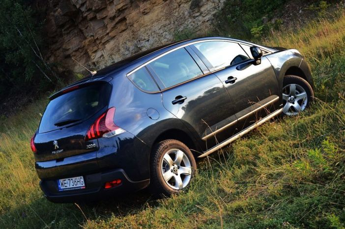 peugeot_3008_1.6_hdi_active_10