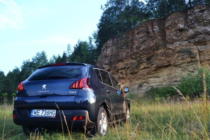 peugeot_3008_1.6_hdi_active_2