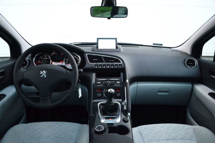 peugeot_3008_1.6_hdi_active_3
