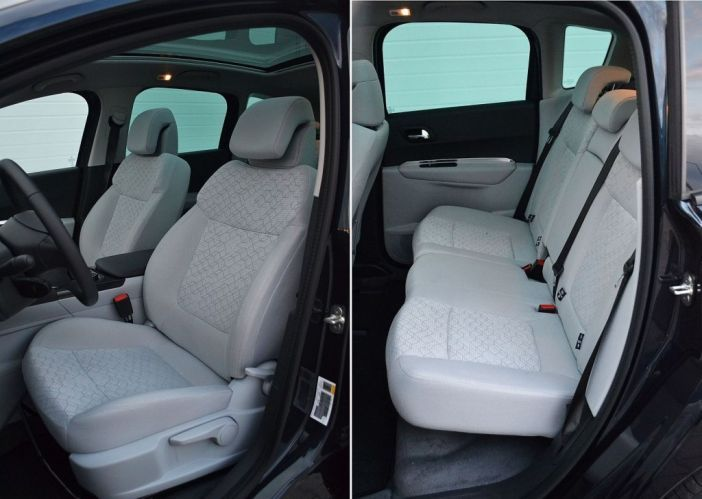 peugeot_3008_1.6_hdi_active_4