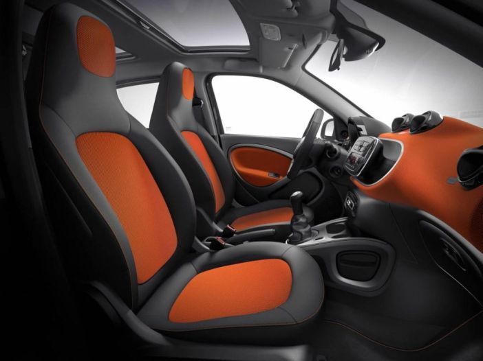smart_forfour_edition_1_2014_2