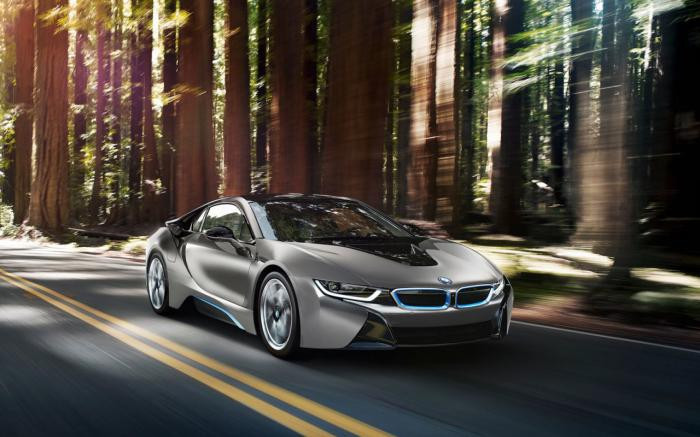 bmw_i8_d'elegance_edition_2014_pebble_beach_1