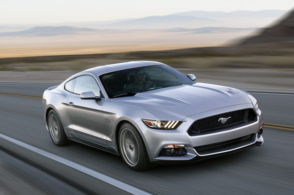 ford_mustang_2014_2