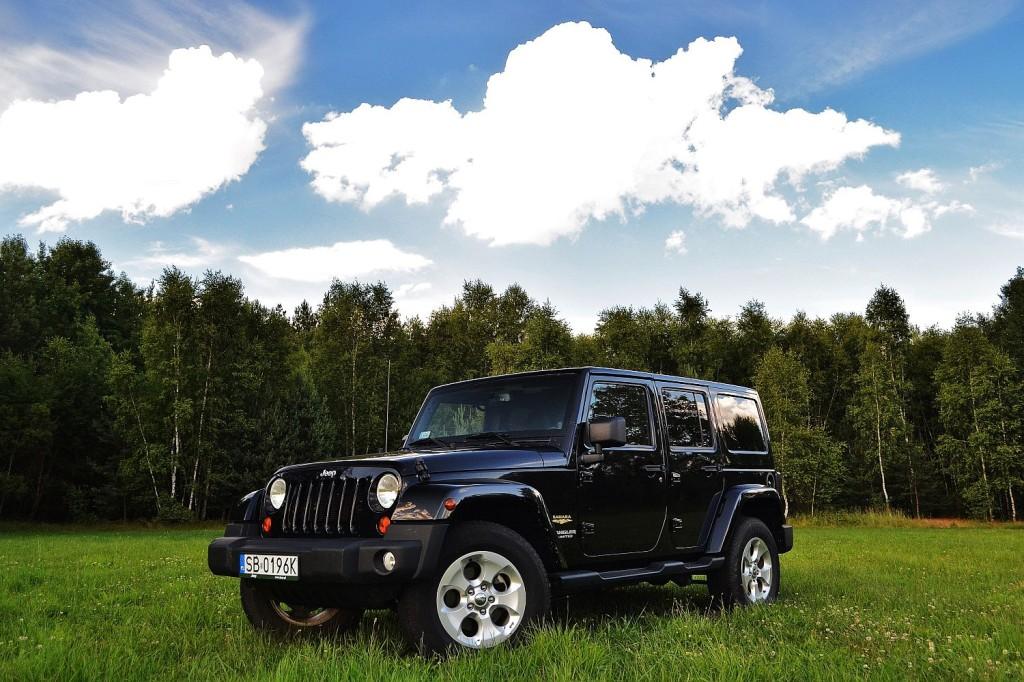 jeep_wrangler_unlimited_3.6_v6_sahara_1