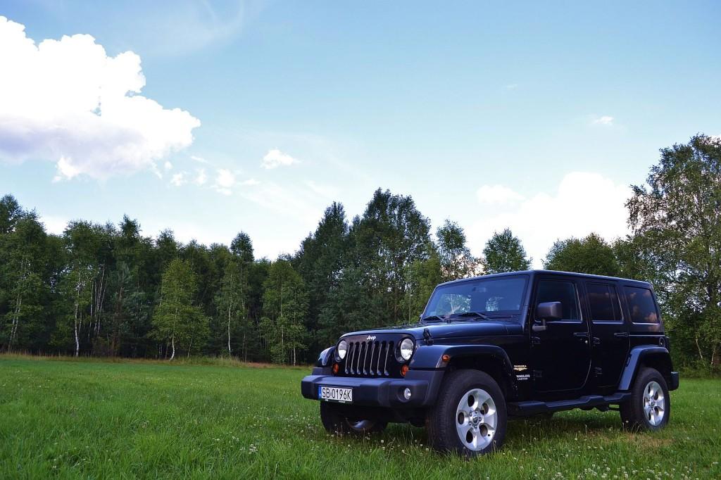 jeep_wrangler_unlimited_3.6_v6_sahara_7
