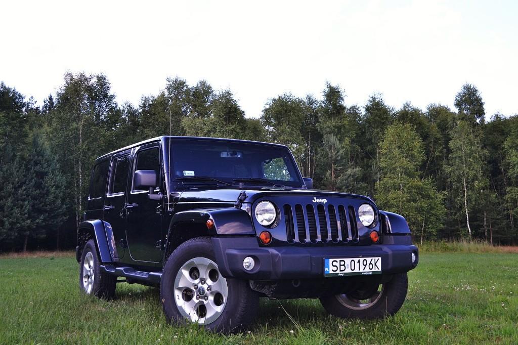 jeep_wrangler_unlimited_3.6_v6_sahara_9
