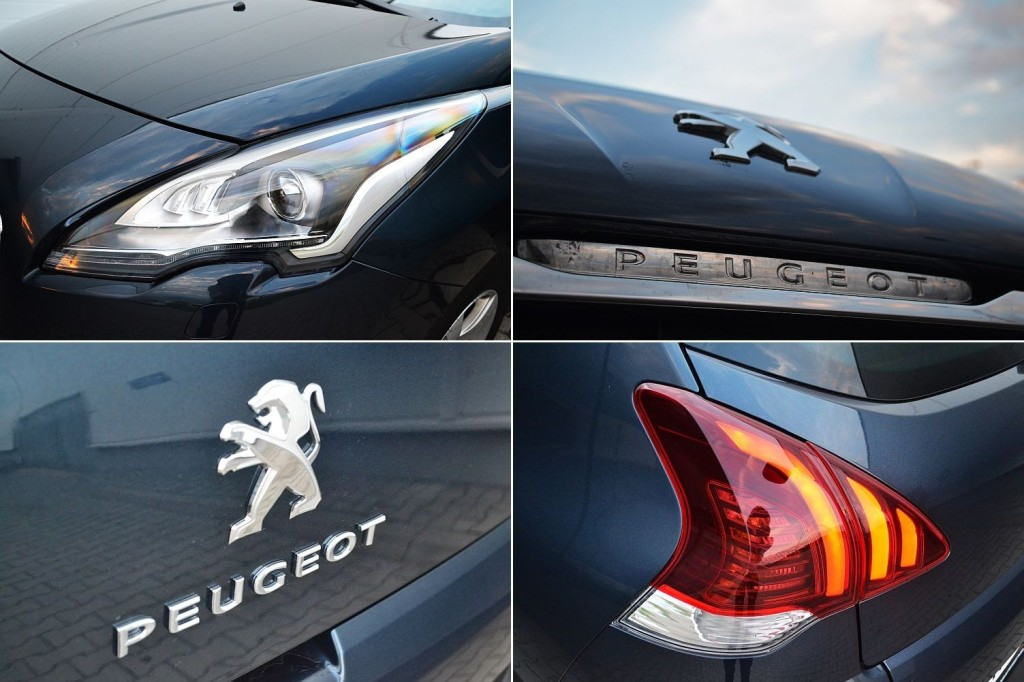 peugeot_3008_1.6_hdi_active_13
