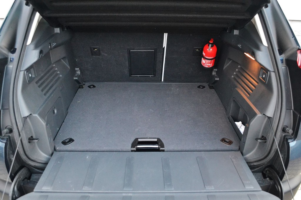 peugeot_3008_1.6_hdi_active_5