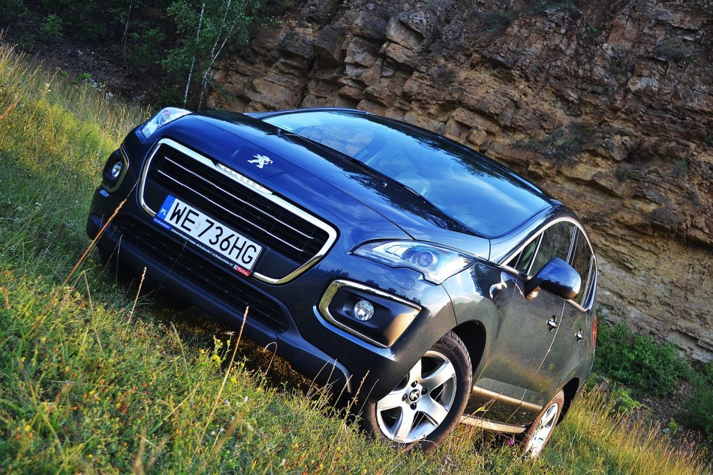 peugeot_3008_1.6_hdi_active_9