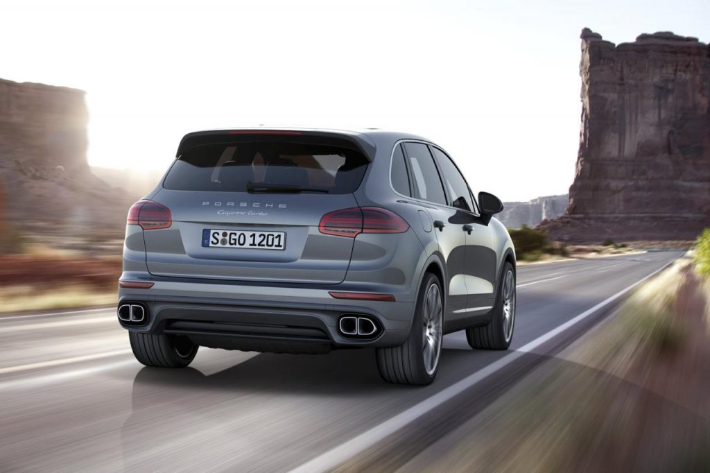 porsche_cayenne_face_lifting_2014_2