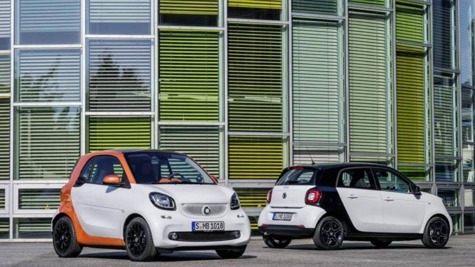 smart_fortwo_forfour_2014_1