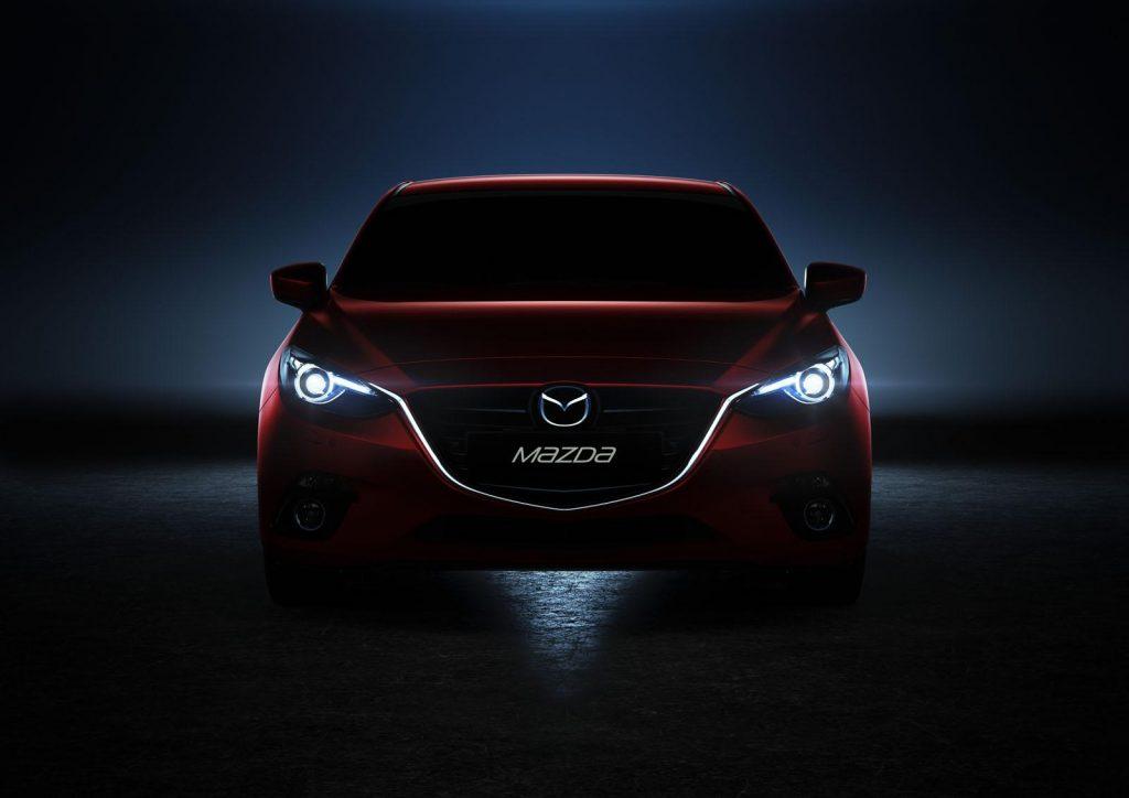Mazda_3_2014