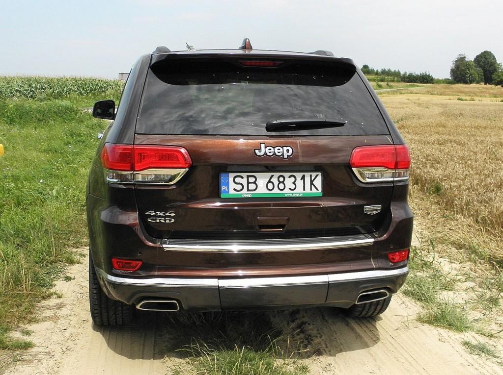 jeep_grand_cherokee_3.0_crd_overland_summit_6