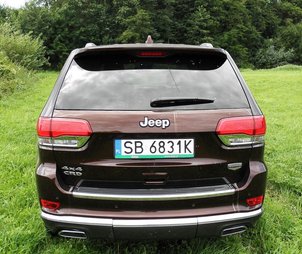 jeep_grand_cherokee_3.0_crd_overland_summit_8