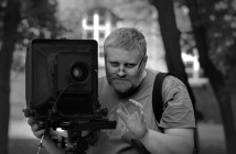 jozef wolny foto Janusz Rozanski