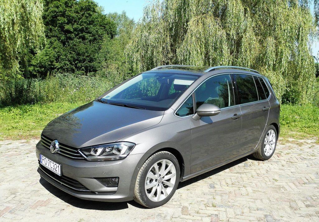 volkswagen_golf_sportsvan_1.4_tsi_highline_10
