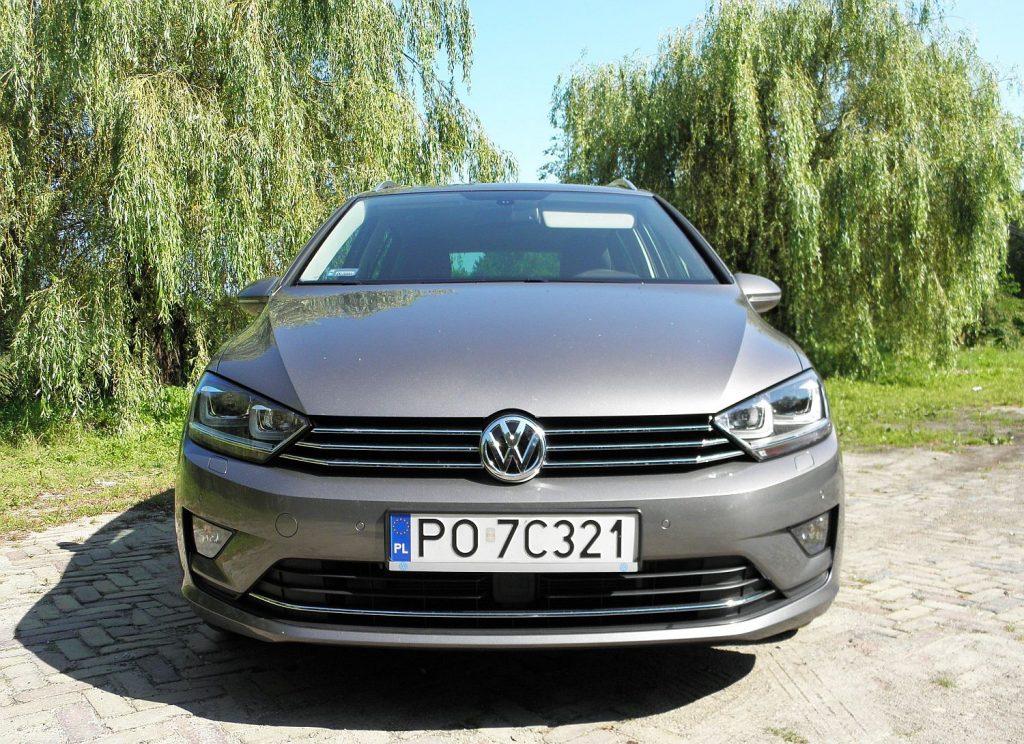 volkswagen_golf_sportsvan_1.4_tsi_highline_7