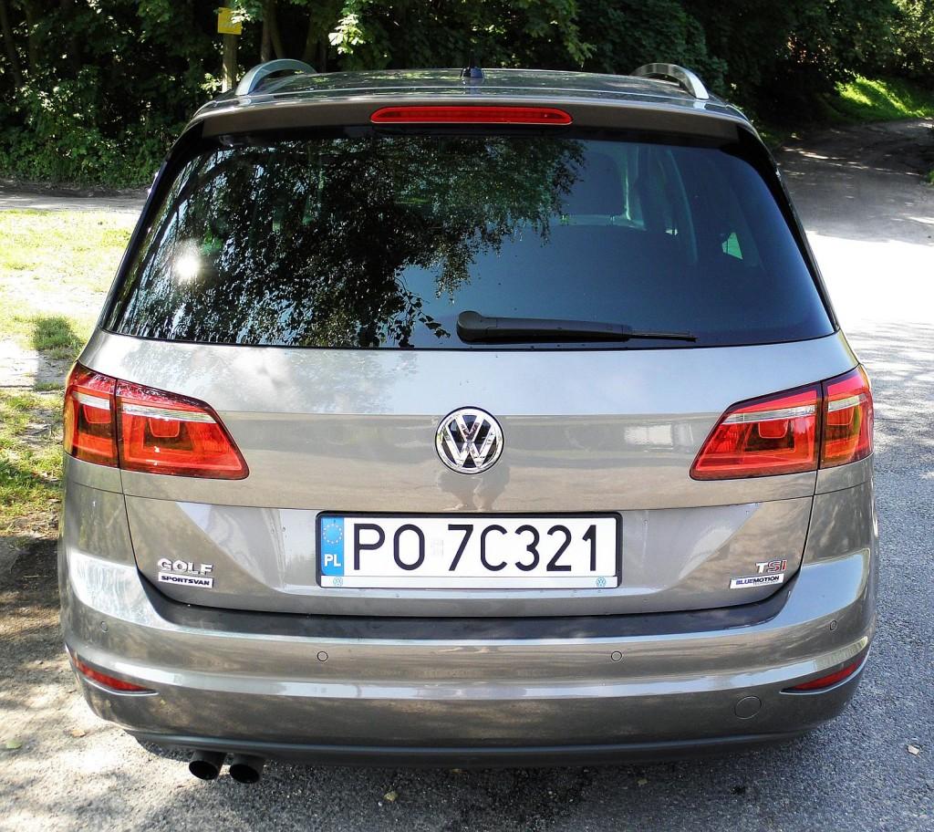 volkswagen_golf_sportsvan_1.4_tsi_highline_8