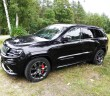 jeep_grand_cherokee_srt8_6.4_v8_hemi_1