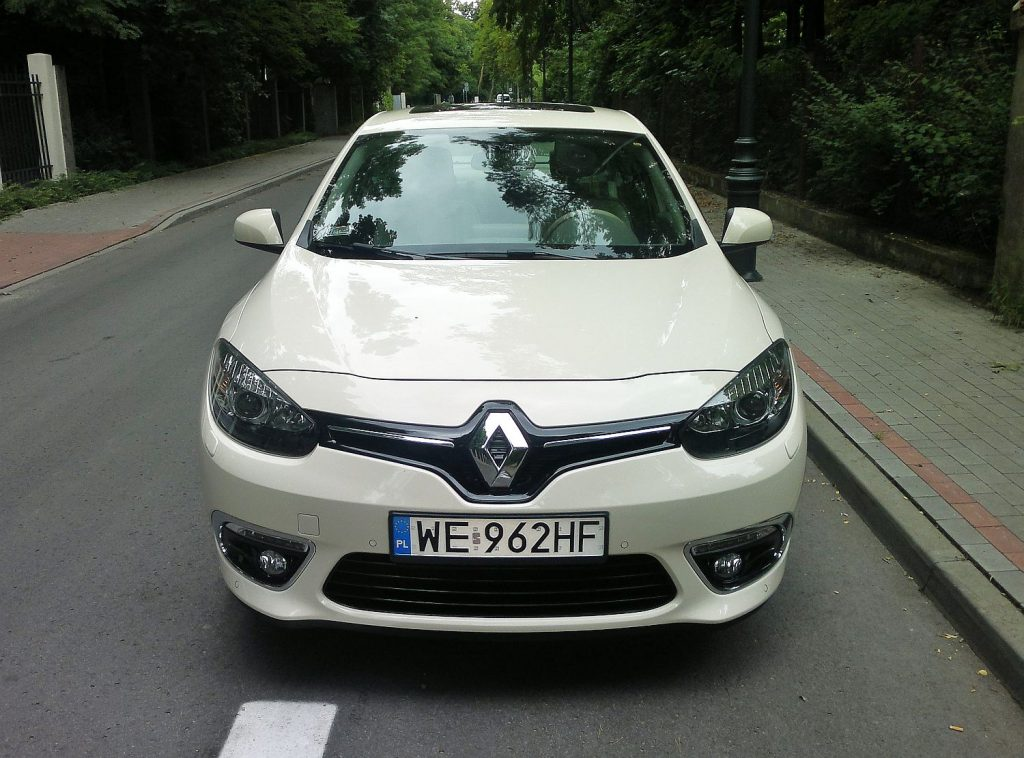 renault_fluence_1.6_dci_10