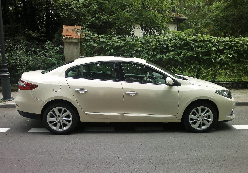 renault_fluence_1.6_dci_12