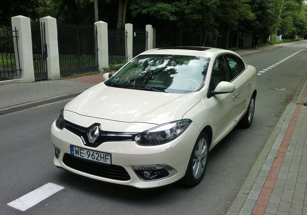 renault_fluence_1.6_dci_14