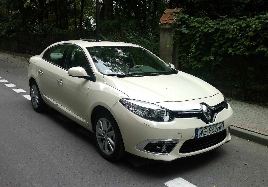 renault_fluence_1.6_dci_2