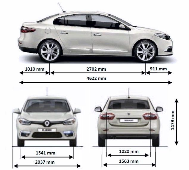renault_fluence_1.6_dci_4