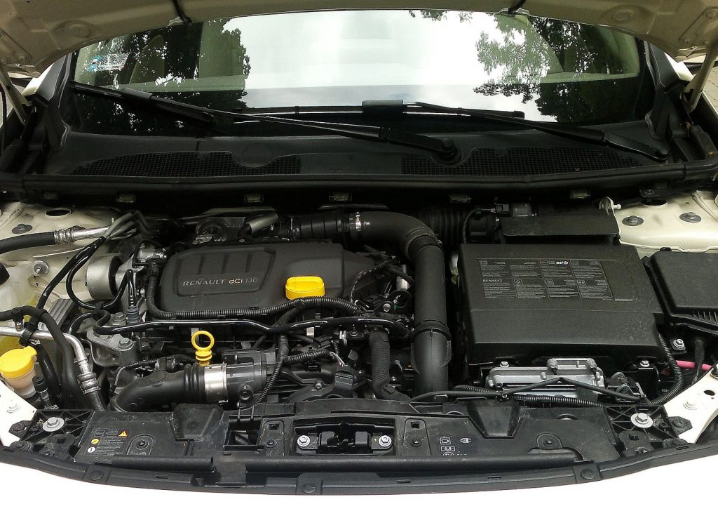 renault_fluence_1.6_dci_8