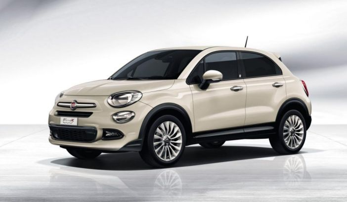 fiat_500x_opening_edition_2014_2