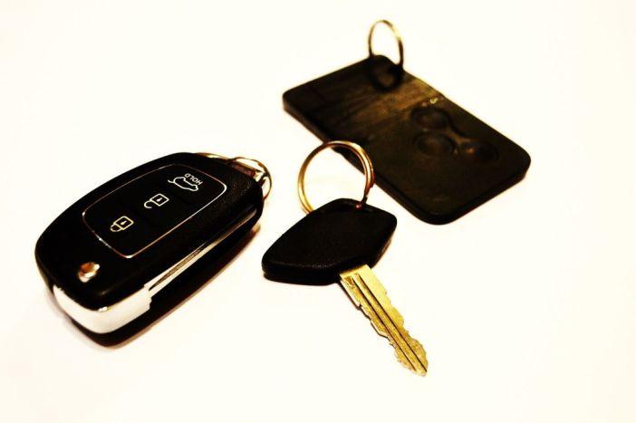 kluczyki_1