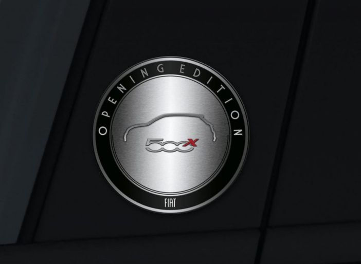 fiat_500x_opening_edition_2014_3
