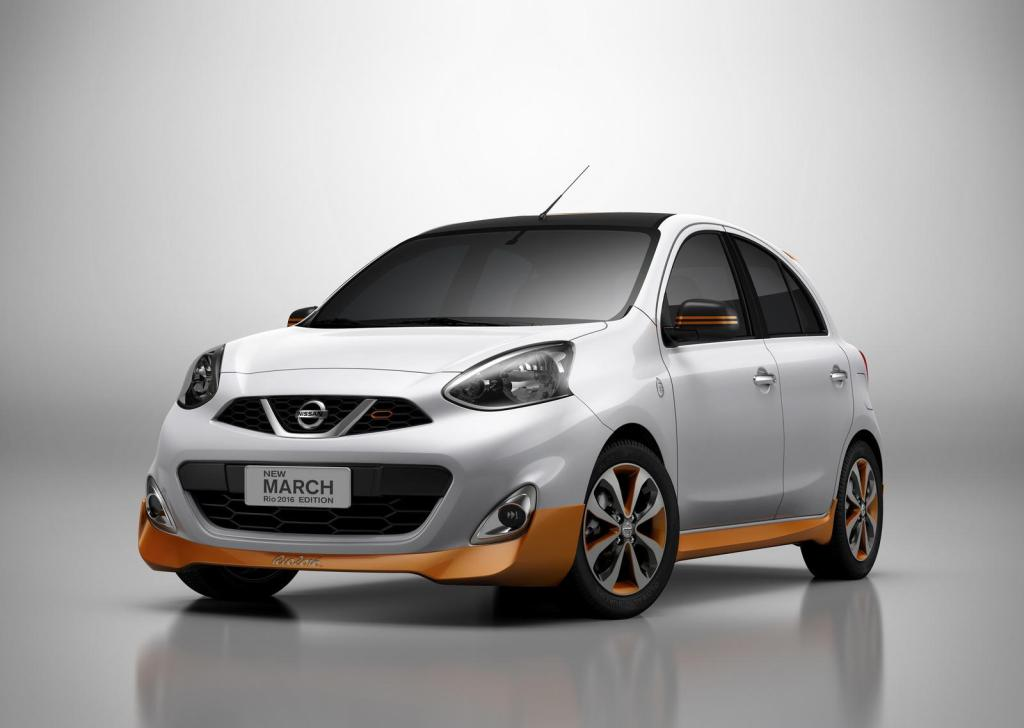 nissan_march_rio_2016_edition
