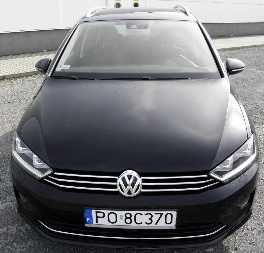 volkswagen_golf_sportsvan_2.0_tdi_highline_10