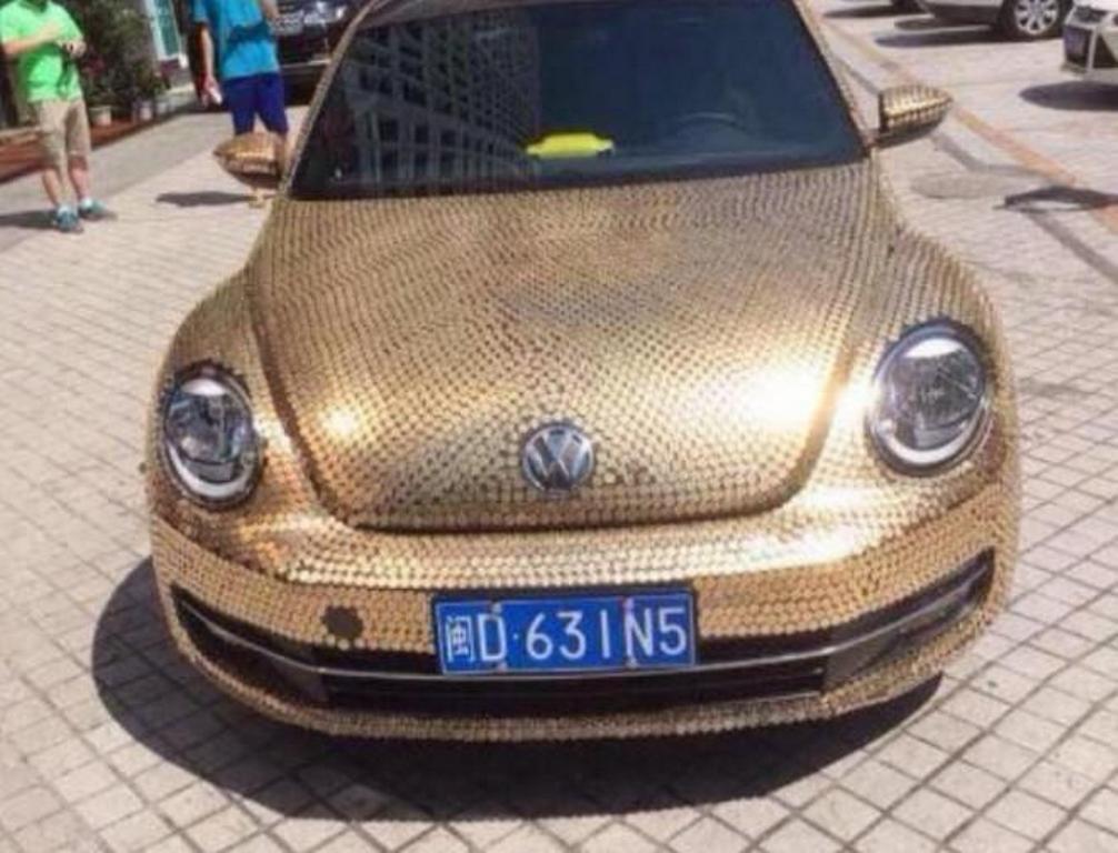 vw_beetle_gold_2014_4