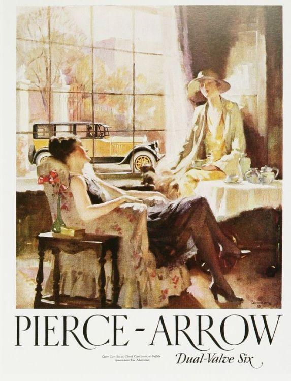 pierce-arrow_1