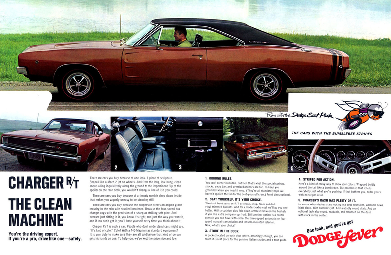 dodge_charger_10