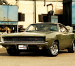 dodge_charger_6