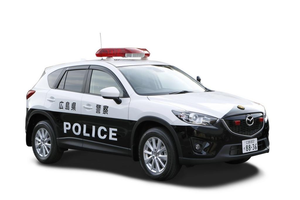 mazda_cx-5_police_car_japan_2014_2