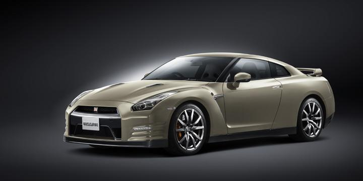 nissan_gt-r_45th_anniversary_edition_2015_1