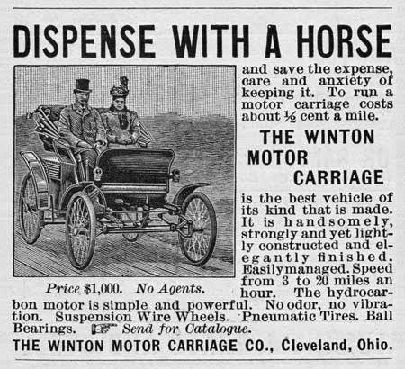 winton_motor_carriage