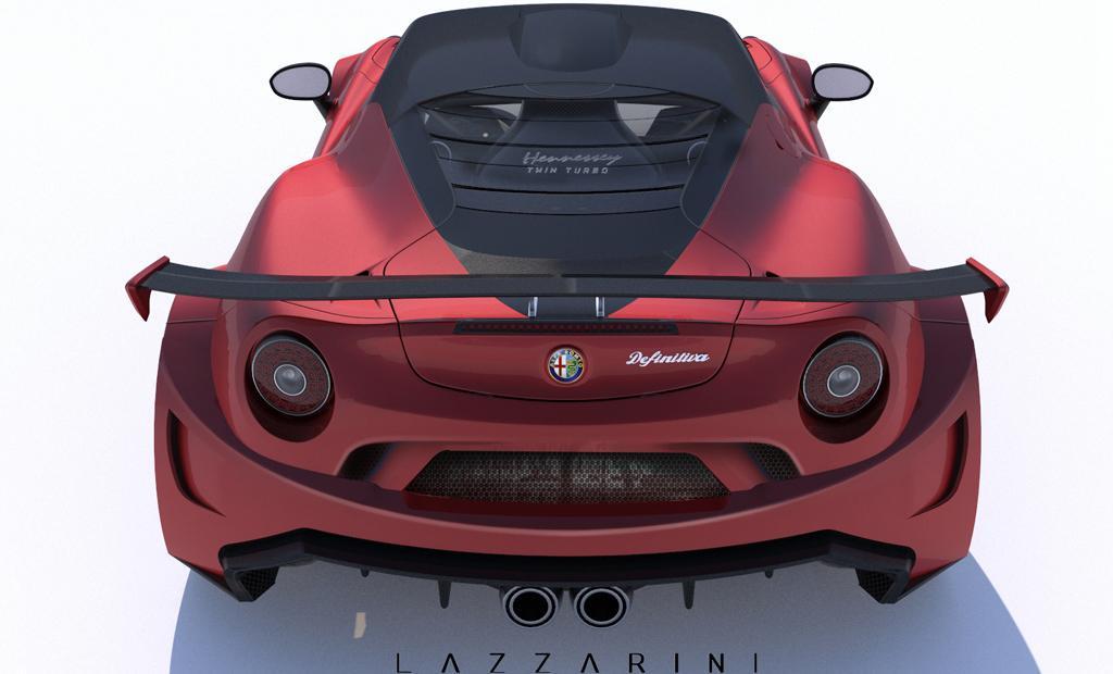 alfa_romeo_4c_lazzarini_design_project_2014_6