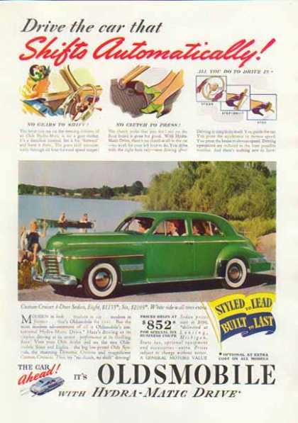 oldsmobile_1940