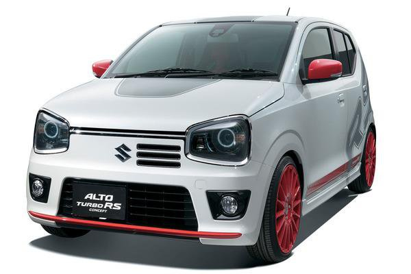 suzuki_alto_turbo_rs_2015_1
