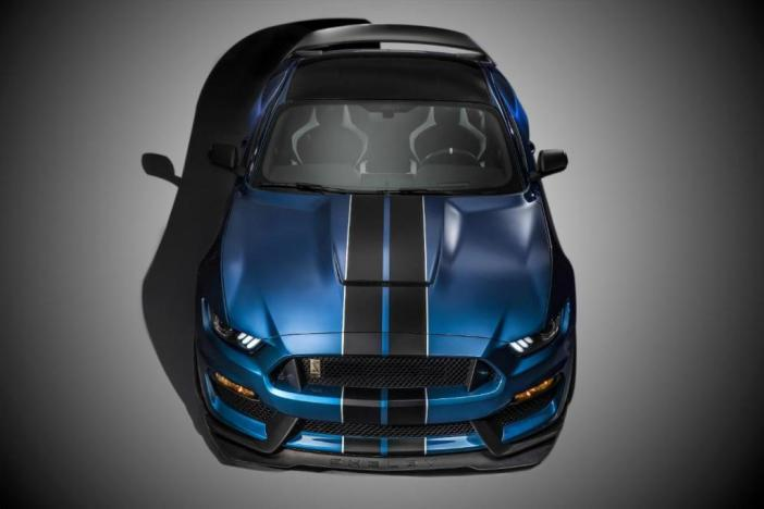 ford_mustang_gt350r_8