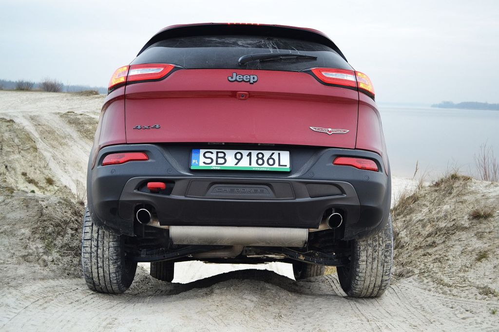 jeep_cherokee_3.2_v6_trailhawk_10