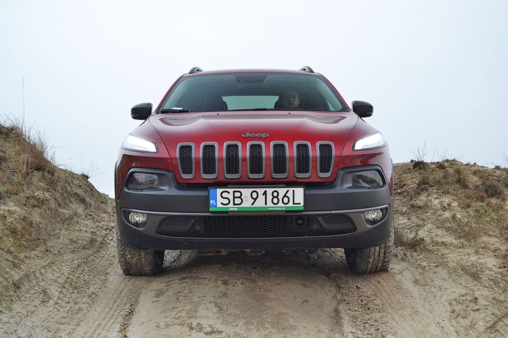 jeep_cherokee_3.2_v6_trailhawk_11