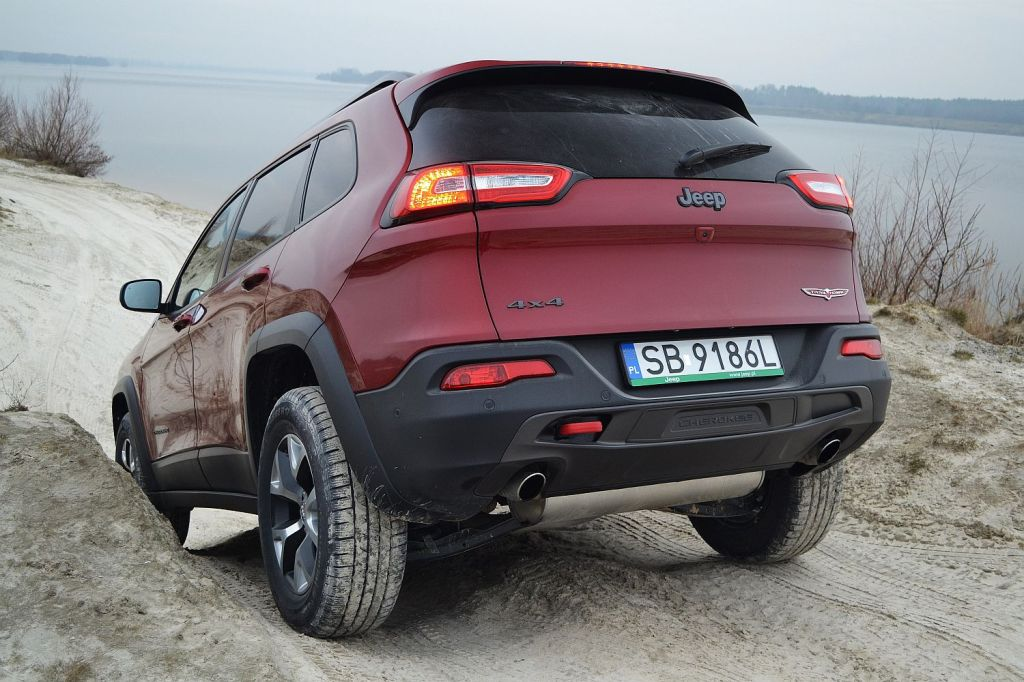 jeep_cherokee_3.2_v6_trailhawk_12